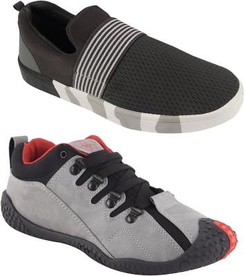https://rukminim1.flixcart.com/image/400/400/ji6b2q80/shoe/z/g/g/cb-137-437x-9-pexlo-black-grey-original-imaf5zcfcewgehja.jpeg?q=90