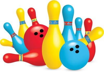 https://rukminim1.flixcart.com/image/400/400/ji6b2q80/toy-sport/y/f/y/8906054469324-bowling-itoys-original-imaf5yzymgdybsru.jpeg?q=90