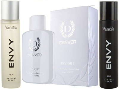 https://rukminim1.flixcart.com/image/400/400/ji7qikw0/combo-kit/q/c/b/men-women-perfume-with-denver-insight-men-perfume-4-envy-original-imaf5t8npzqpjras.jpeg?q=90