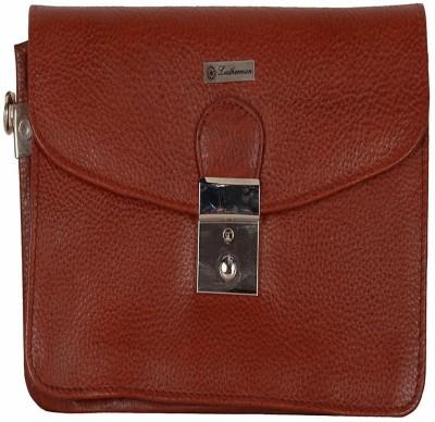 Leatherman 1206 Multipurpose Bag Brown, 1 L Leatherman Luggage   Travel
