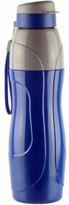 Cello PUROSPORT 600ML 600 ml Sipper(Pack of 1, Blue)