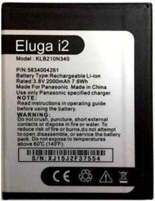 https://rukminim1.flixcart.com/image/400/400/ji95yfk0/mobile-battery/c/a/z/mobile-battery-mm-elite-original-imaf62hbhdcyszdp.jpeg?q=90