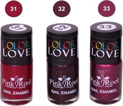https://rukminim1.flixcart.com/image/400/400/ji95yfk0/nail-polish/f/2/x/15-nail-polish-no-31-32-33-pink-root-original-imaf3yhuvdvzynmz.jpeg?q=90