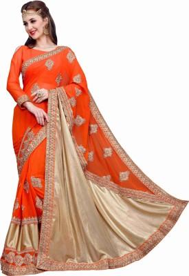 https://rukminim1.flixcart.com/image/400/400/ji95yfk0/sari/j/q/g/free-srchinachikufenta-sargam-fashion-original-imaf5xr8hxeghzdj.jpeg?q=90