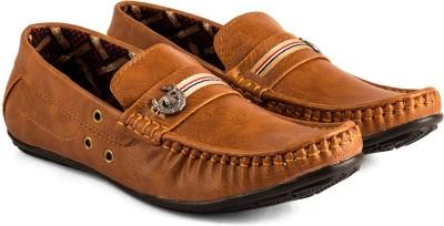 https://rukminim1.flixcart.com/image/400/400/ji95yfk0/shoe/c/s/z/153-10-dk-derby-kohinoor-brown-original-imaf6f2syf3cx98a.jpeg?q=90