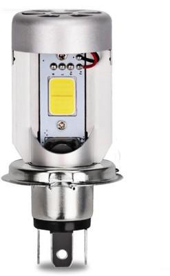 https://rukminim1.flixcart.com/image/400/400/ji95yfk0/vehicle-light-bulb/y/9/w/motorcycle-led-headlight-bulb-spidy-moto-original-imaf63fndzhmz9r7.jpeg?q=90