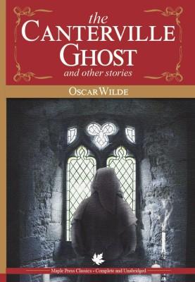https://rukminim1.flixcart.com/image/400/400/jialea80/book/8/9/8/the-canterville-ghost-and-other-stories-original-imaf64gfamj6zhac.jpeg?q=90