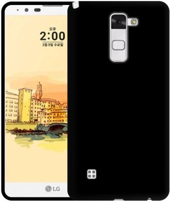 https://rukminim1.flixcart.com/image/400/400/jialea80/cases-covers/back-cover/a/r/y/case-creation-black-colors-soft-silicon-tpu-175-original-imaf64e3x2zkancm.jpeg?q=90
