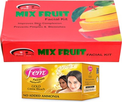 https://rukminim1.flixcart.com/image/400/400/jialea80/combo-kit/2/r/g/mix-fruit-facial-kit-83gm-and-fem-gold-bleach-fem-bleach-gold-pr-original-imaezszvykjsgqhy.jpeg?q=90