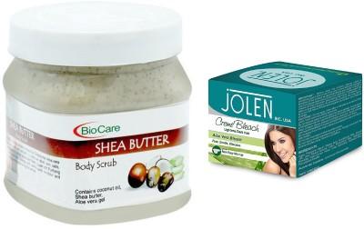 https://rukminim1.flixcart.com/image/400/400/jialea80/combo-kit/s/u/g/shea-butter-body-scrub-500ml-and-jolen-aloe-vera-bleach-cr-me-original-imaf4afbguvnfsqh.jpeg?q=90
