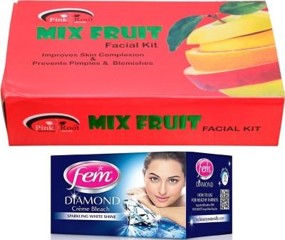 https://rukminim1.flixcart.com/image/400/400/jialea80/combo-kit/z/g/f/mix-fruit-facial-kit-83gm-and-fem-diamond-bleach-fem-bleach-original-imaeztfrzxhvbhzc.jpeg?q=90