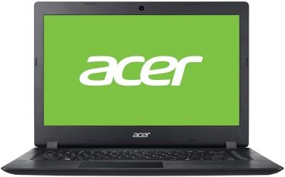 Acer Aspire 3 APU Dual Core E2