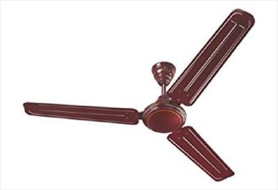 Bajaj Bahar 3 Blade (1400mm) Ceiling Fan