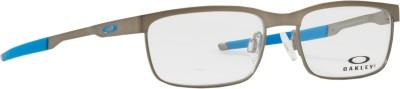 Oakley Full Rim Rectangle Frame(48 mm)