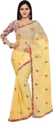 https://rukminim1.flixcart.com/image/400/400/jialea80/sari/p/x/c/free-tsnhrm2504-de-marca-original-imaf64b2hvzv2udb.jpeg?q=90