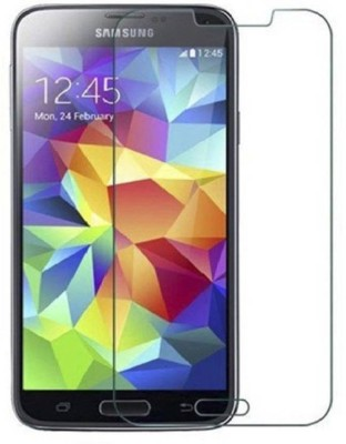 NINE H Tempered Glass Guard for Samsung Galaxy Grand 2