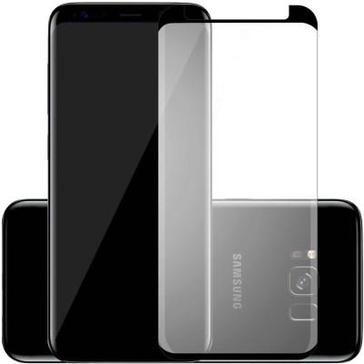 https://rukminim1.flixcart.com/image/400/400/jialea80/screen-guard/tempered-glass/z/c/t/case-creation-gorilla-glass-pro-matte-protection-460-original-imaf63phwyj2ptfw.jpeg?q=90