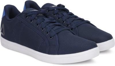 f934eafdce4 Buy REEBOK CLASSICS PROTONIUM Sneakers For Men(Blue) on Flipkart ...