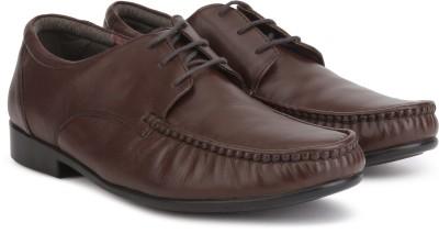 https://rukminim1.flixcart.com/image/400/400/jialea80/shoe/4/c/h/rl9804g-9-provogue-brown-original-imaf64gm6geh32he.jpeg?q=90
