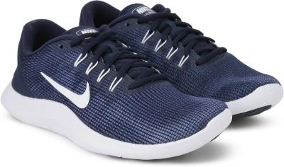 Nike FLEX RN 2018 Running Shoes For Men