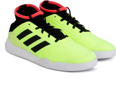 https://rukminim1.flixcart.com/image/400/400/jialea80/shoe/4/r/r/db2300-8-adidas-syello-cblack-solred-original-imaf64ggpzcdgzbu.jpeg?q=90