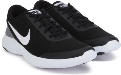 Nike NIKE FLEX EXPERIENCE RN 7 Running