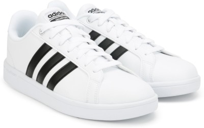 adidas neo - vs vorteil turnschuhe, weiße vergleichen preise online kaufen.