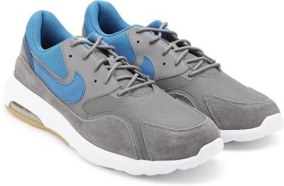 Nike NIKE AIR MAX NOSTALGIC Running