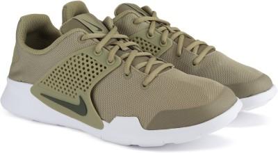 Nike ARROWZ Sneakers For Men(Green) 1