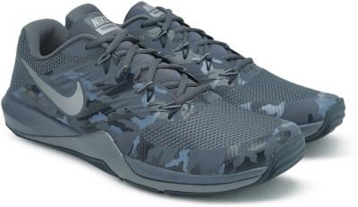 Nike NIKE LUNAR PRIME IRON II Sports shoe For Men(Multicolor) 1