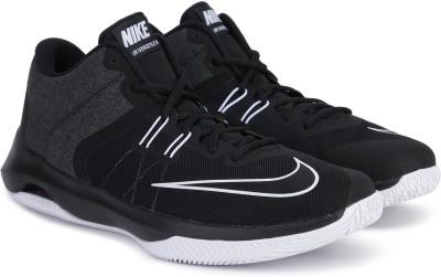 Nike NIKE AIR VERSITILE II Basketball Shoes For Men(Black) 1
