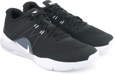 Nike ZOOM TRAIN COMPLETE 2 Training & Gym Shoes For Men(Multicolor) 1
