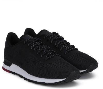 7749730a64f606 33% OFF on REEBOK CL FLEXWEAVE Running Shoes For Men(Black) on Flipkart