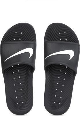 Nike KAWA SHOWER SS 19 Slides 1