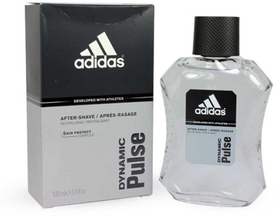 ADIDAS Dynamic Pulse After Shave(100 ml)