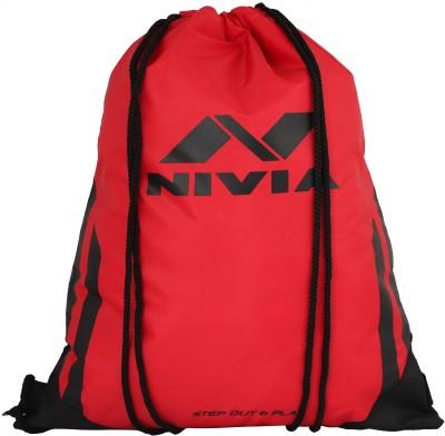 https://rukminim1.flixcart.com/image/400/400/jic0u4w0/backpack/a/h/s/string-string01-backpack-nivia-original-imaf65nghcehkekb.jpeg?q=90
