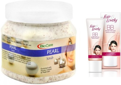 https://rukminim1.flixcart.com/image/400/400/jic0u4w0/combo-kit/g/m/j/pearl-scrub-500ml-and-fair-lovely-bb-face-cream-40g-fair-bb-original-imaf4byxhqf4r8ng.jpeg?q=90
