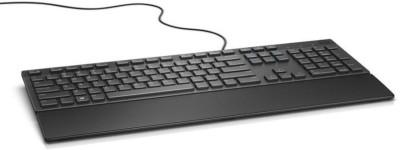 https://rukminim1.flixcart.com/image/400/400/jic0u4w0/keyboard/desktop-keyboard/h/z/u/dell-de-kb-2233-original-imaf65sphuqnjkfz.jpeg?q=90