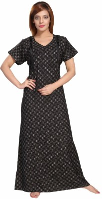 VS Fashion Printed Women