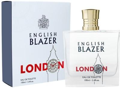 https://rukminim1.flixcart.com/image/400/400/jic0u4w0/perfume/2/9/e/100-long-lasting-eau-perfumes-100-ml-eau-de-toilette-english-original-imaf4kyks44ep5u4.jpeg?q=90