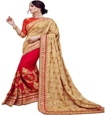 https://rukminim1.flixcart.com/image/400/400/jic0u4w0/sari/6/c/j/free-avsa2751-bollywood-design-bollywood-designer-beautiful-new-original-imaf64hhdqwtkwzr.jpeg?q=90