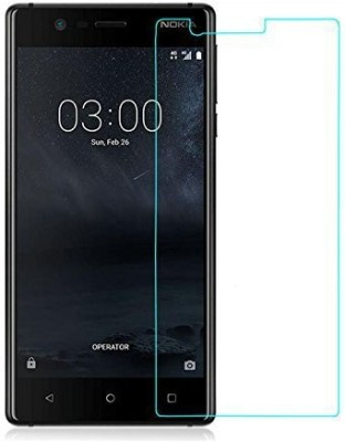 MB STAR Tempered Glass Guard for Nokia 5(Pack of 1)