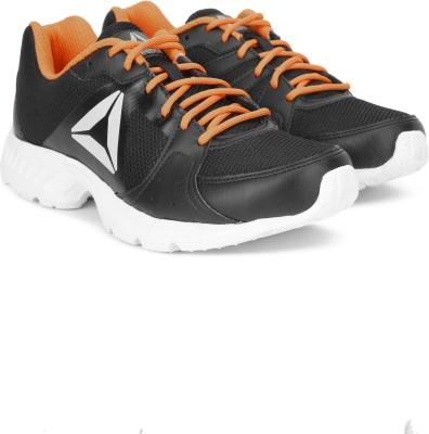 35% OFF on REEBOK TOP SPEED XTREME Running Shoes For Men(Black) on Flipkart   0384e7954