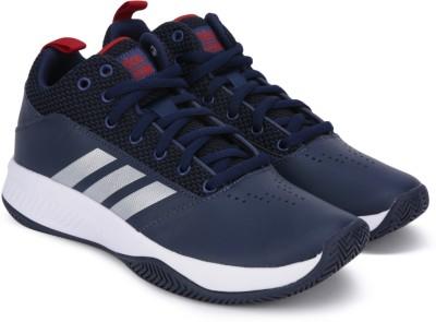 https://rukminim1.flixcart.com/image/400/400/jic0u4w0/shoe/c/g/g/db0862-6-adidas-conavy-msilve-scarle-original-imaf65h3trzkmmhp.jpeg?q=90