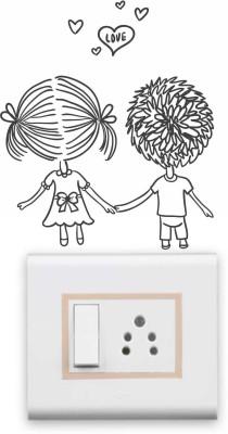https://rukminim1.flixcart.com/image/400/400/jic0u4w0/sticker/a/2/t/creatick-studiocute-little-couple-in-love-wall-sticker-standard-original-imaexgejdy2hgazc.jpeg?q=90