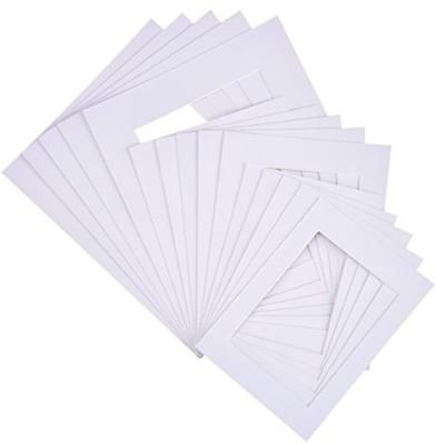 https://rukminim1.flixcart.com/image/400/400/jidg9zk0/art-craft-kit/m/f/9/bememo-15-pieces-white-multiple-size-picture-mats-with-core-original-imaf66k37jgtehsd.jpeg?q=90