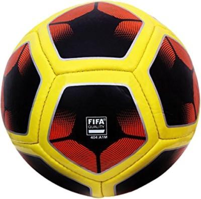 https://rukminim1.flixcart.com/image/400/400/jidg9zk0/ball/k/q/w/200-400-70-fifa-world-cup-fc-barcelona-5-1-smt-11-football-smt-original-imaf66d6wqjd2jnu.jpeg?q=90