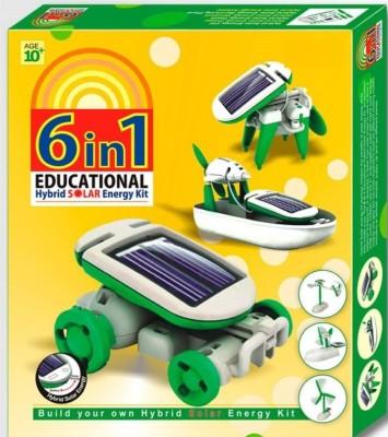 https://rukminim1.flixcart.com/image/400/400/jidg9zk0/learning-toy/h/y/z/6-in-1-educational-hybrid-solar-energy-kit-series-1-kidland-original-imaf66nbqm8s3dpm.jpeg?q=90