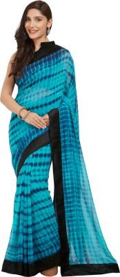 https://rukminim1.flixcart.com/image/400/400/jidg9zk0/sari/d/j/8/free-7233-mirchi-fashion-original-imaf66vtaqh7cafr.jpeg?q=90