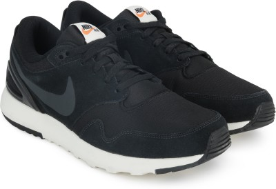 Nike AIR VIBENNA Sneakers For Men(Black) 1